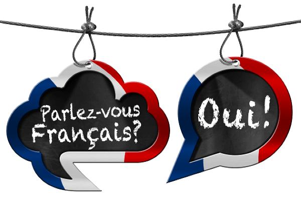Curso Intensivo de Francés en Donosti: Ventajas