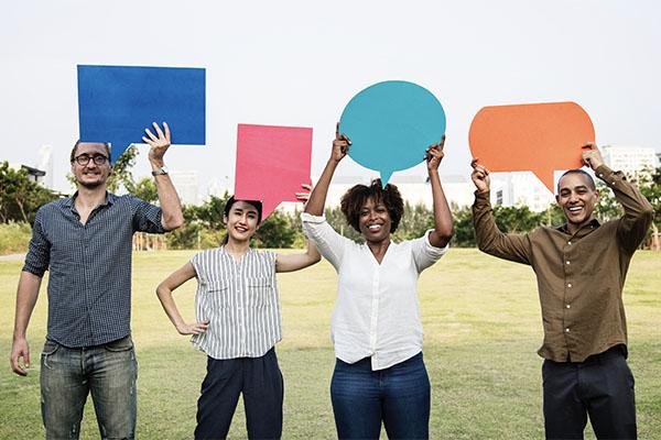 Frases en francés: frases básicas que debes saber