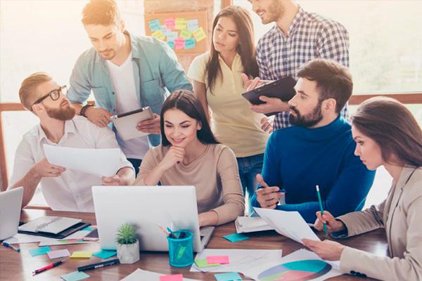 Francés para empresas: Por qué tus empleados deberían saber francés
