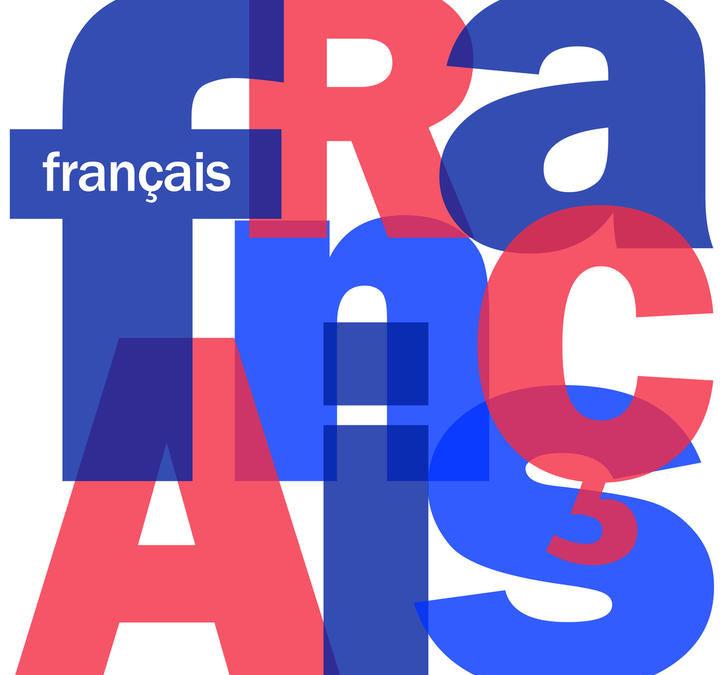 Mejora tu francés escrito